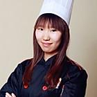 刘丽蕊国家高级营养讲师