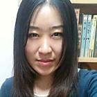 Chris_蓉