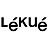 西班牙Lekue